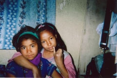 Annu Gurung _ 12-1_1