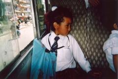Anish Gurung _ 13-1_6