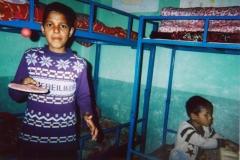 Ganesh Tamang _ 18-1_19