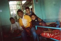 Prakash Pandey _ 19-1_3