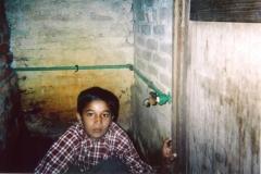 Ganesh Man Tamang _ 9-1_19