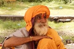 Pratiksha Lama