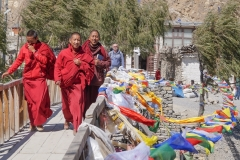 Annu Gurung