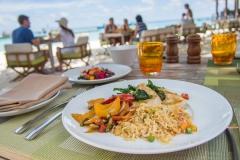Lunch | Malediven