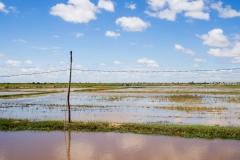 Landpartie | Kambodscha