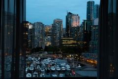 Vancouver-Hafen-1
