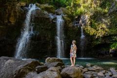 Wasserfall-Maui-1