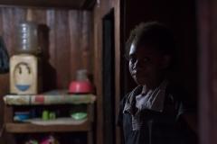 look at me | Papua