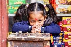 Thamel Kathmandu 2