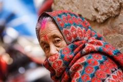 Thamel Kathmandu 1