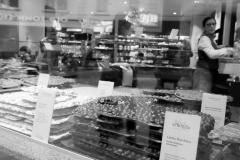 Schoko.Laden | Luzern