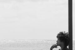 waiting | Mauritius