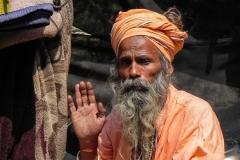 Shiva Ratri  Festival | Kathmandu