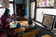Ein-Tag-in-der-SERC-School