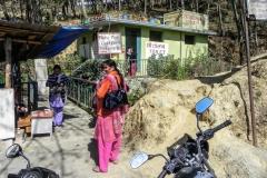 Dakshinkali | Nepal