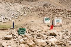 Ladakh_Nubra Tal