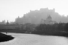 Hohen Salzburg #1