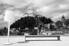Hohen Salzburg #2