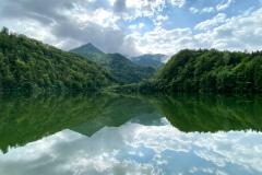 Krottensee